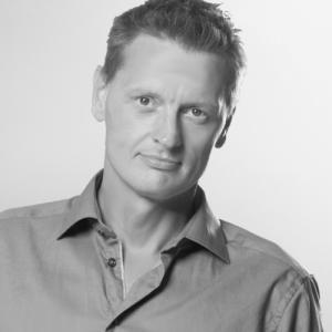 Torben Vognsen